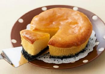 アメリカンベイクドチーズケーキ.png